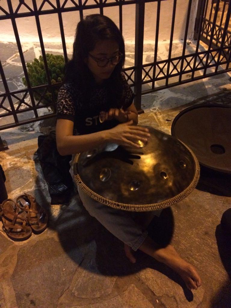 handpan-street-musician-naxos-greece-The-Wong-Janice.jpg