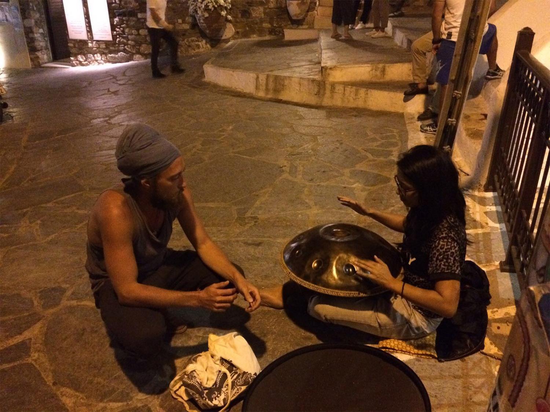 handpan-street-musician-naxos-greece-Jeremy-The-Wong-Janice.jpg
