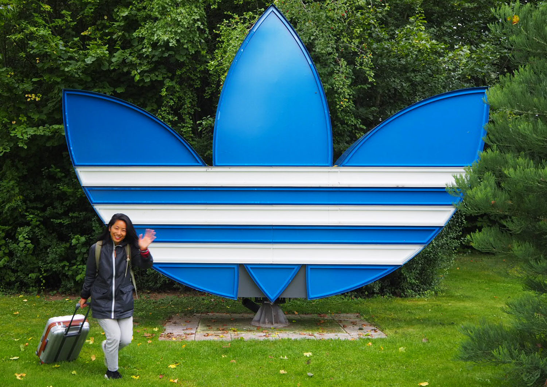 adidas-headquarters-Originals-blue-trefoil-statue-campus-Herzogenaurach-The-Wong-Janice.jpg
