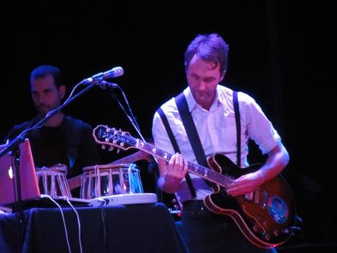 Ben-Christophers-guitar-THE-WONG-JANICE.jpg