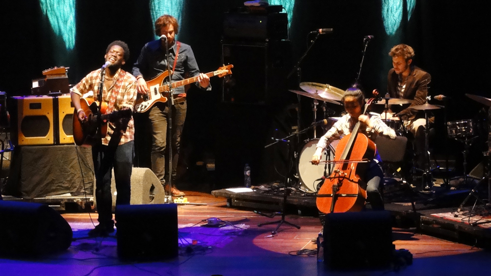 Michael-Kiwanuka-Home-Again-Live-THE-WONG-JANICE.jpg