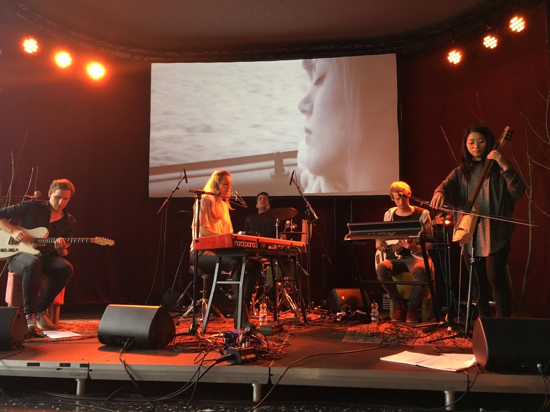 Noorderlijk-film-festival-De-Harmonie-Leeuwarden-Sofia-Dragt-The-Wong-Janice-music-producer-cellist-Amsterdam-3.jpg