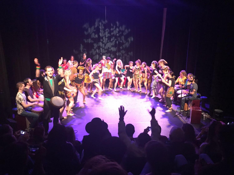 CREA-cultureel-studentencentrum-UvA-percussion-course-afro-mix-dance-concert-The-Wong-Janice-2.jpg