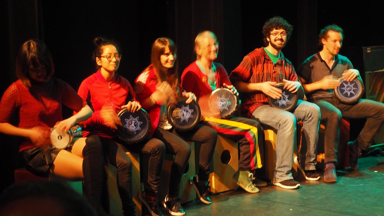 CREA-cultureel-studentencentrum-UvA-percussion-course-concert-darbuka-The-Wong-Janice-1.JPG