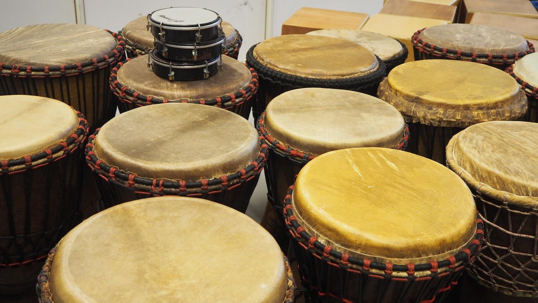 CREA-cultureel-studentencentrum-UvA-percussion-course-djembe-The-Wong-Janice-1.JPG