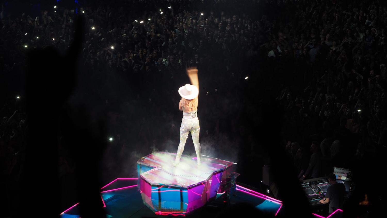 Lady-Gaga-Amsterdam-Ziggo-Dome-Joanne-Tour-7.JPG