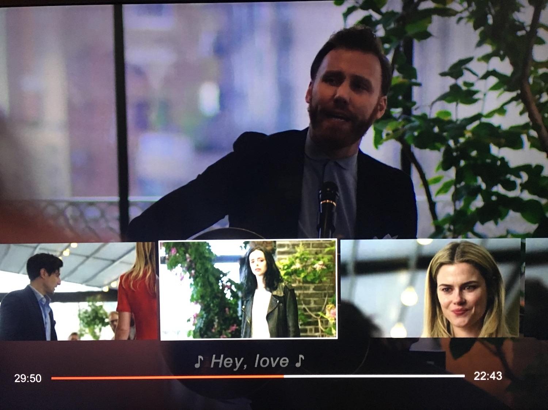 marvels-Jessica-Jones-Paul-Freeman-closer-still-hey-love-season-2-episode-5.jpg
