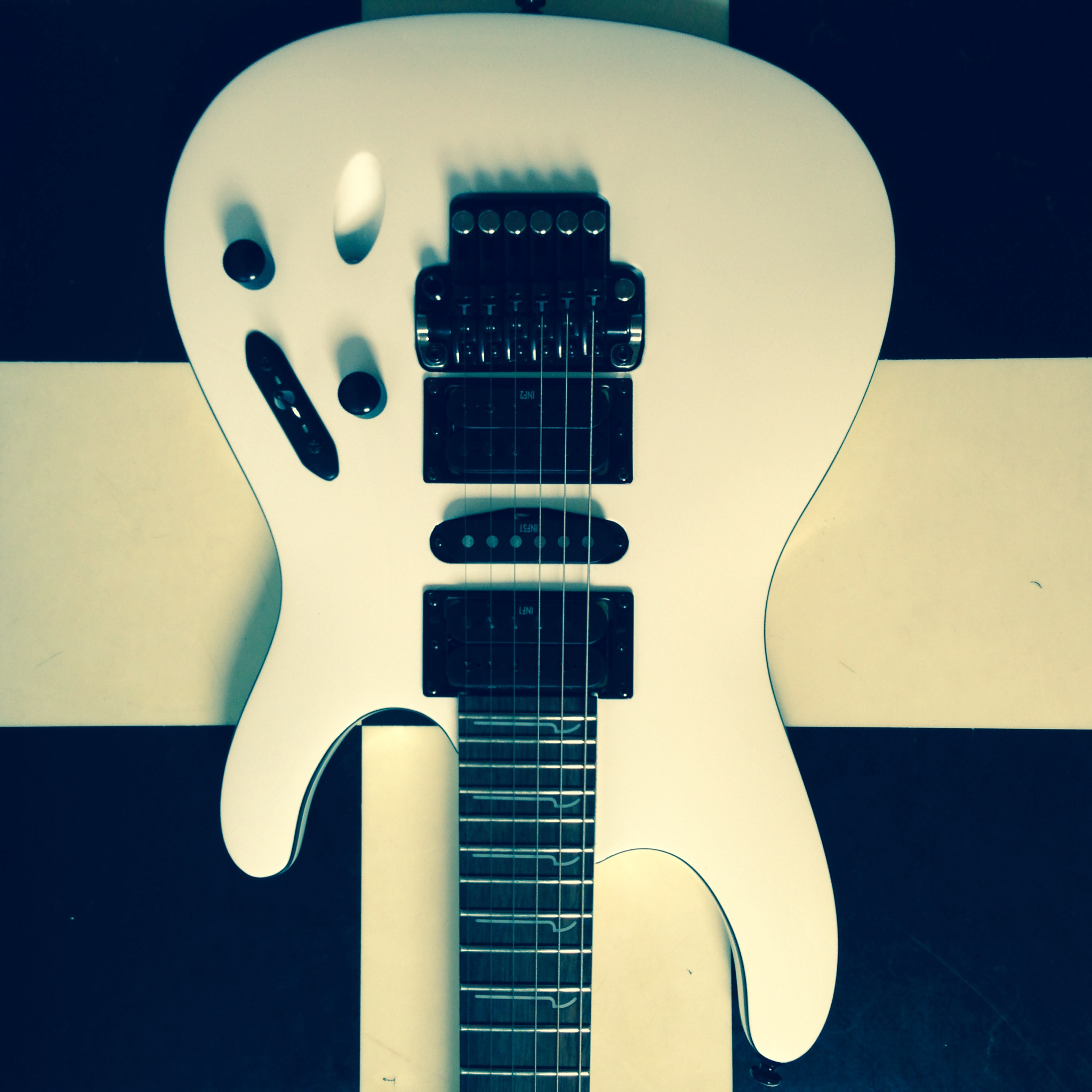 Ibanez-S-series-electric-guitar-white-model-S570B-body-The-Wong-Janice.JPG