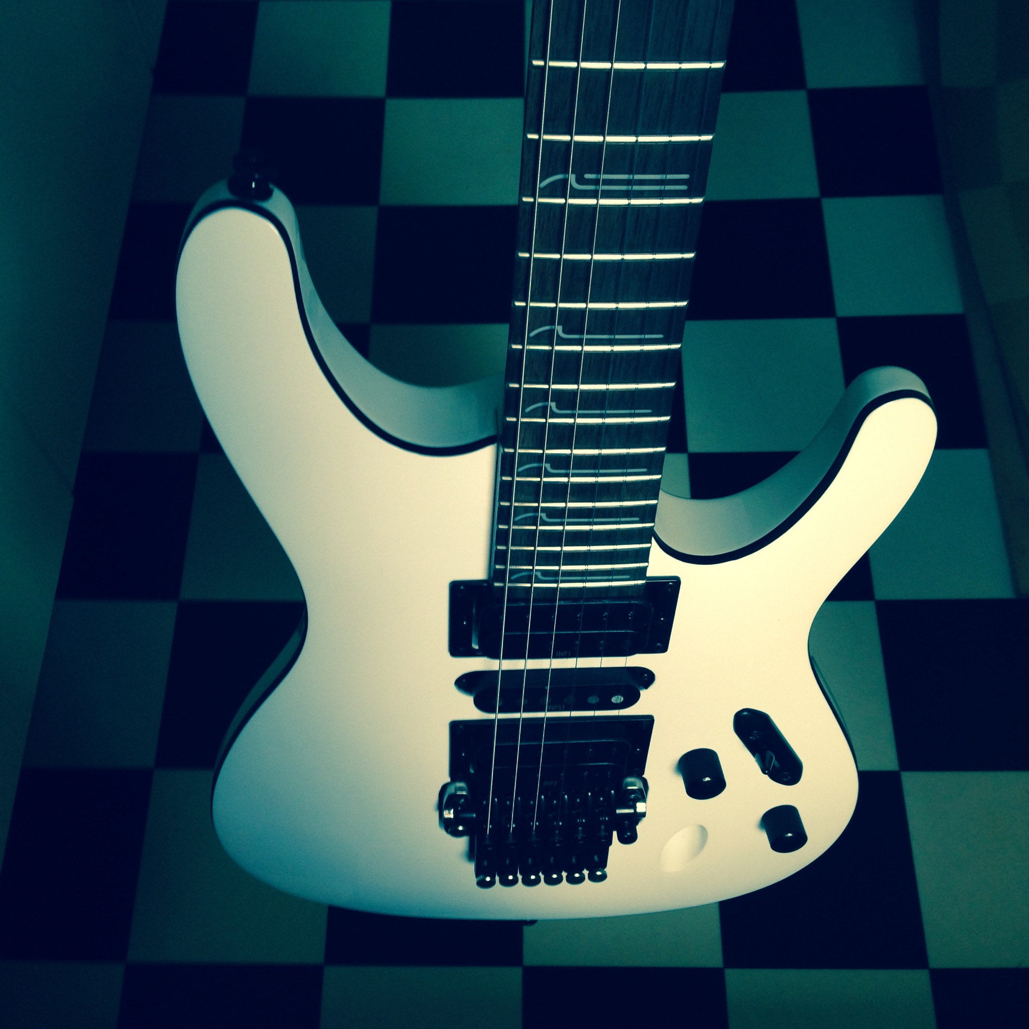 Ibanez-S-series-electric-guitar-white-model-S570B-The-Wong-Janice-2.JPG
