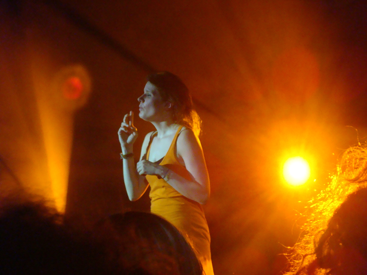 camille-music-hole-tour-billboard-the-venue-setlist-Melbourne-The-Wong-Janice.JPG