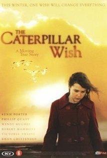 The-Caterpillar-Wish.jpg