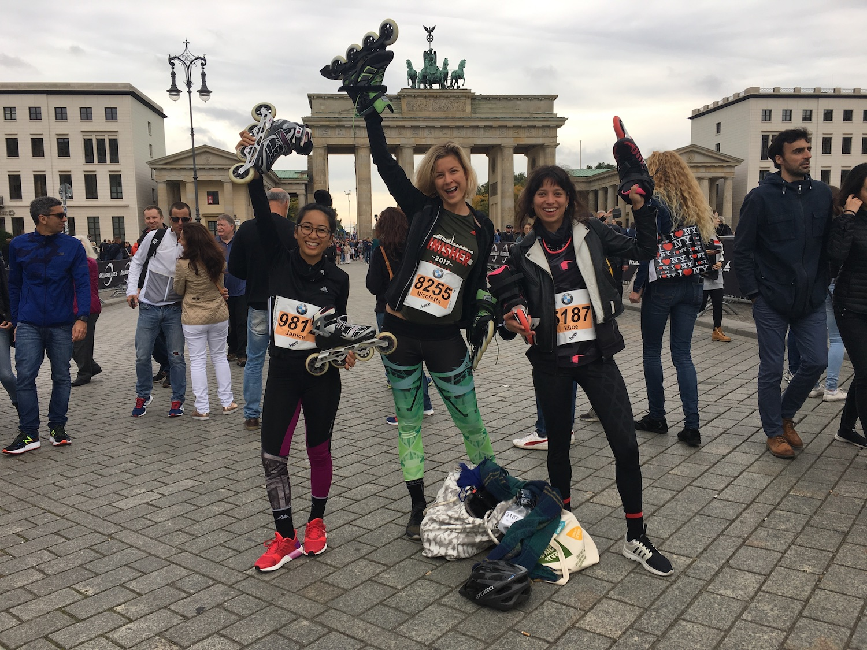 Berlin-marathon-inline-skating-2017-brandenburger-tor-The-Wong-Janice13.jpg