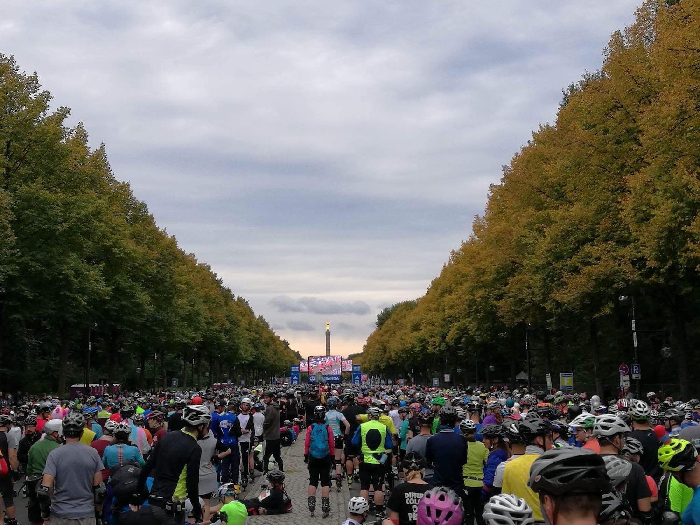 Berlin-marathon-inline-skating-2017-Siegessaeule-The-Wong-Janice9.jpg