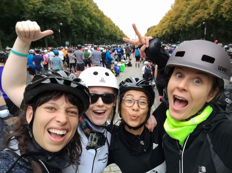 Berlin-marathon-inline-skating-2017-start-line-The-Wong-Janice8.jpg