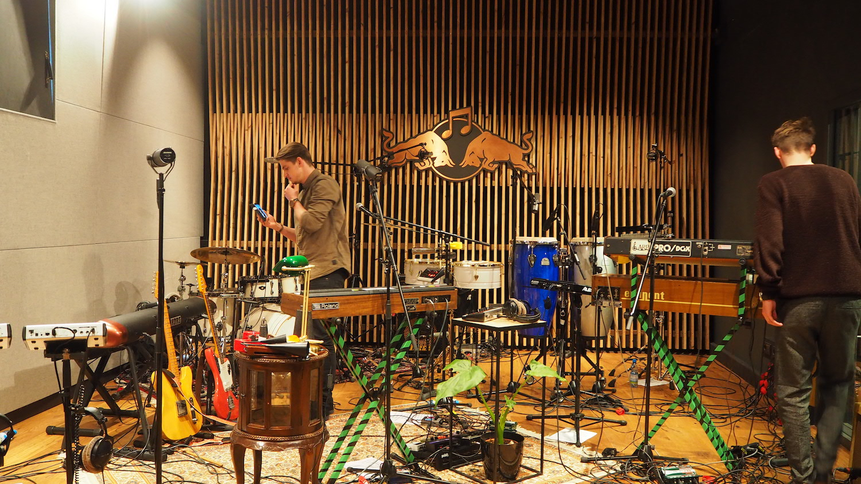 Arp-Frique-Red-Bull-Music-Live-Stream-set-up-Amsterdam-The-Wong-Janice.JPG
