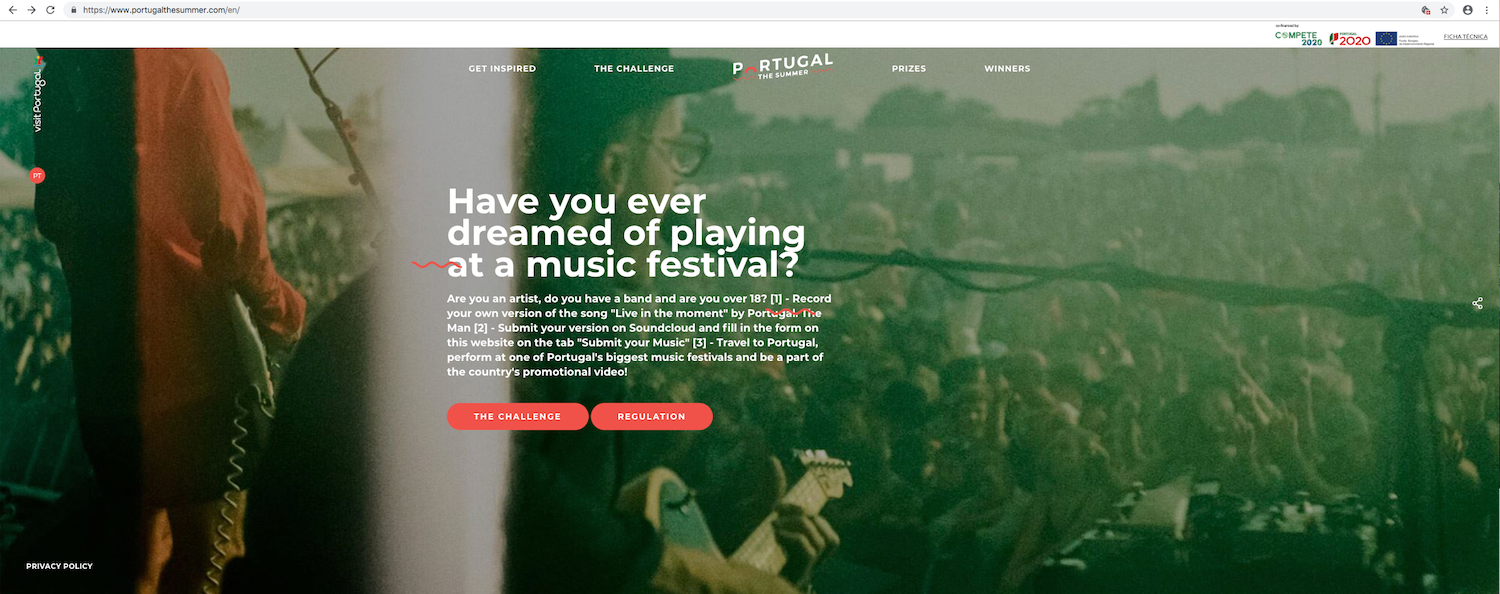 Portugal-The-Summer-website-Portugal-The-Man-Live-In-The-Moment-song-cover-contest-visit-Portugal.png