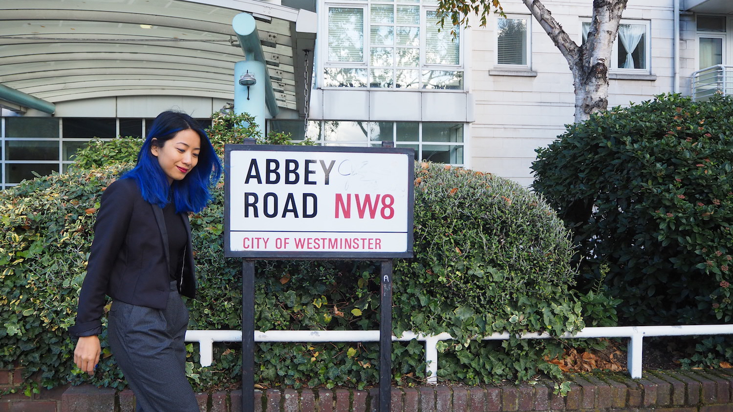 Abbey-Road-street-sign-NW8-city-of-Westminister-The-Wong-Janice-London-music-producer-cellist.JPG