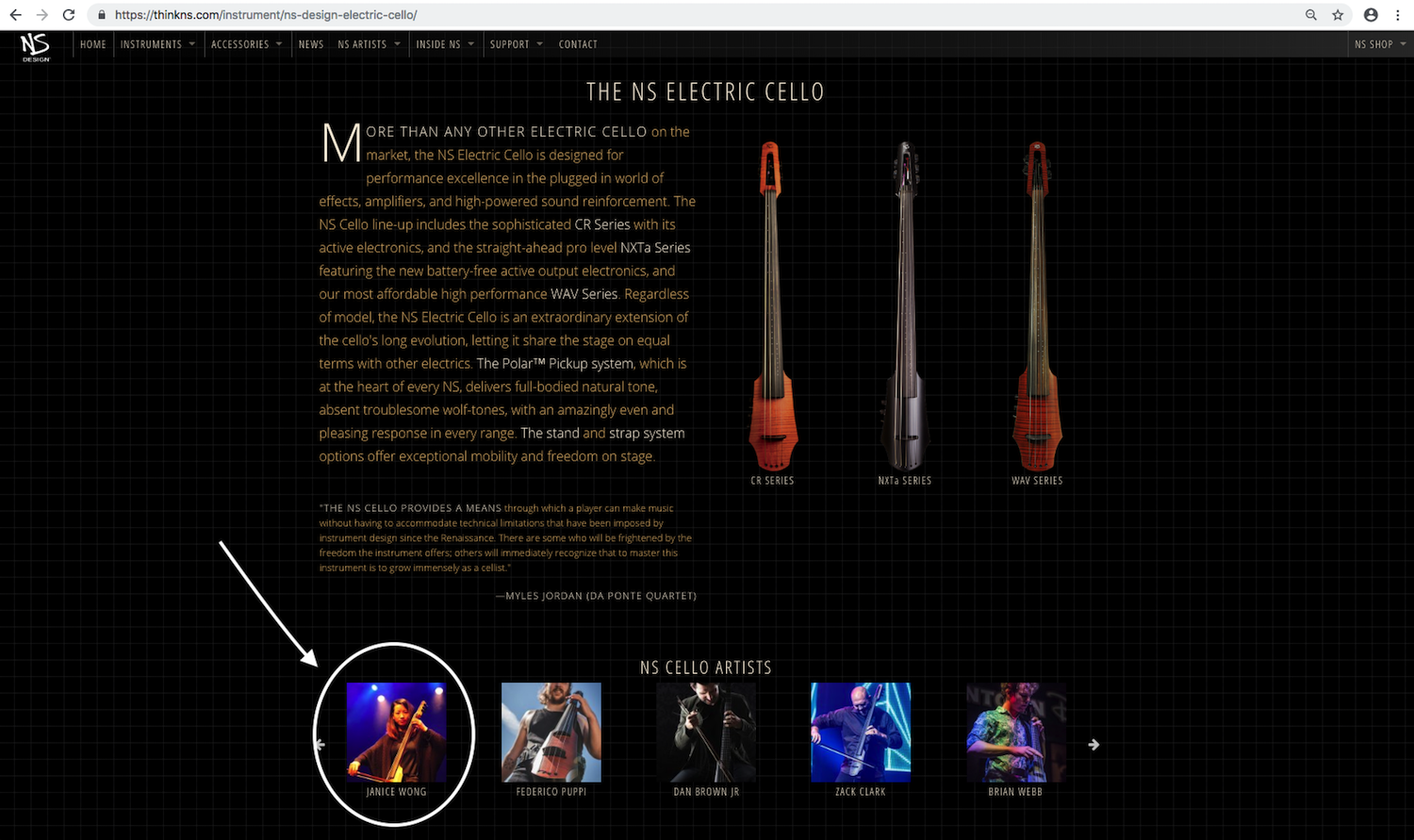 NS-Design-Cello-Artist-The-Wong-Janice-electric-cellist-Amsterdam-music-producer.png