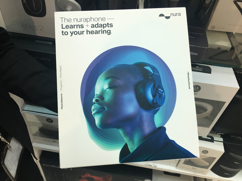 nuraphone-headphone-box-review-best-alternative-The-Wong-Janice-music-producer-electric-cellist-Amsterdam.jpg