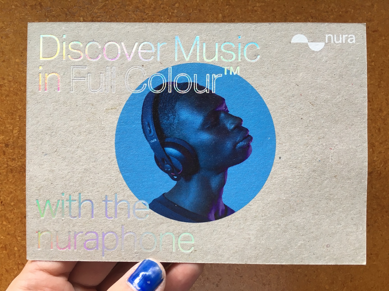 nuraphone-headphone-review-best-alternative-The-Wong-Janice-music-producer-electric-cellist-Amsterdam.jpg