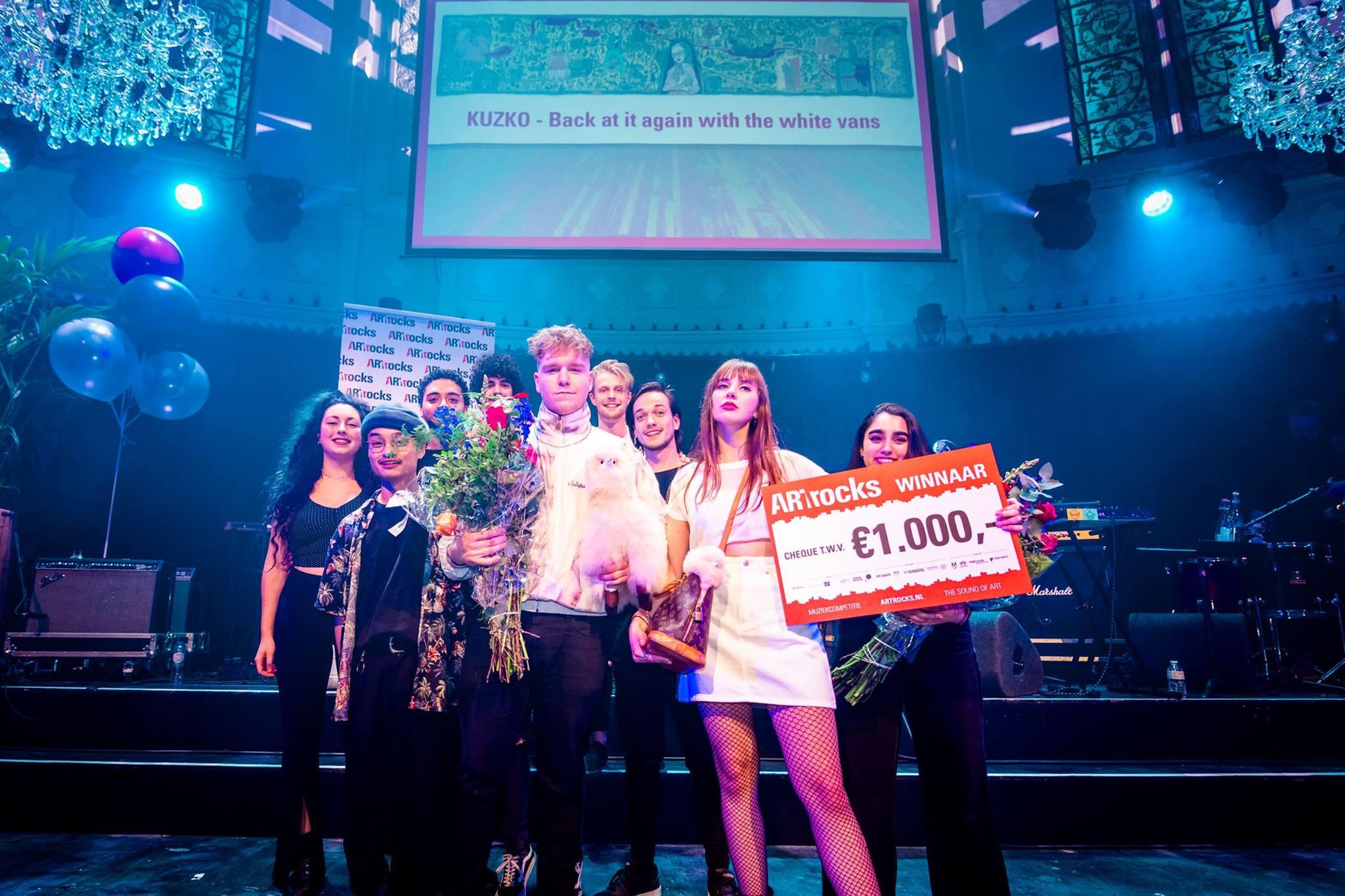 KUZKO-winners-Art-Rocks-Finale-Paradiso-photo-by-Jelmer-de-Haas.jpg