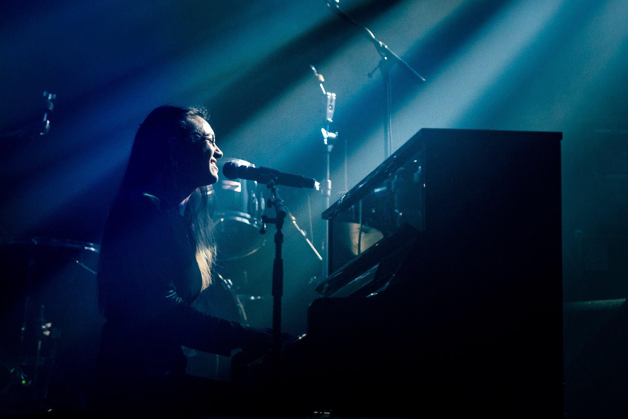 Sofia-Dragt-piano-Art-Rocks-Finale-Paradiso-photo-by-Jelmer-de-Haas.jpg