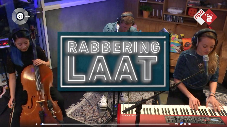 Sofia-Dragt-blameless-rabbering-laat-NPO-radio2-avrotros-Sander-Huting-Benjamin-Rheinlaender-The-Wong-Janice-session-cellist-Amsterdam.png