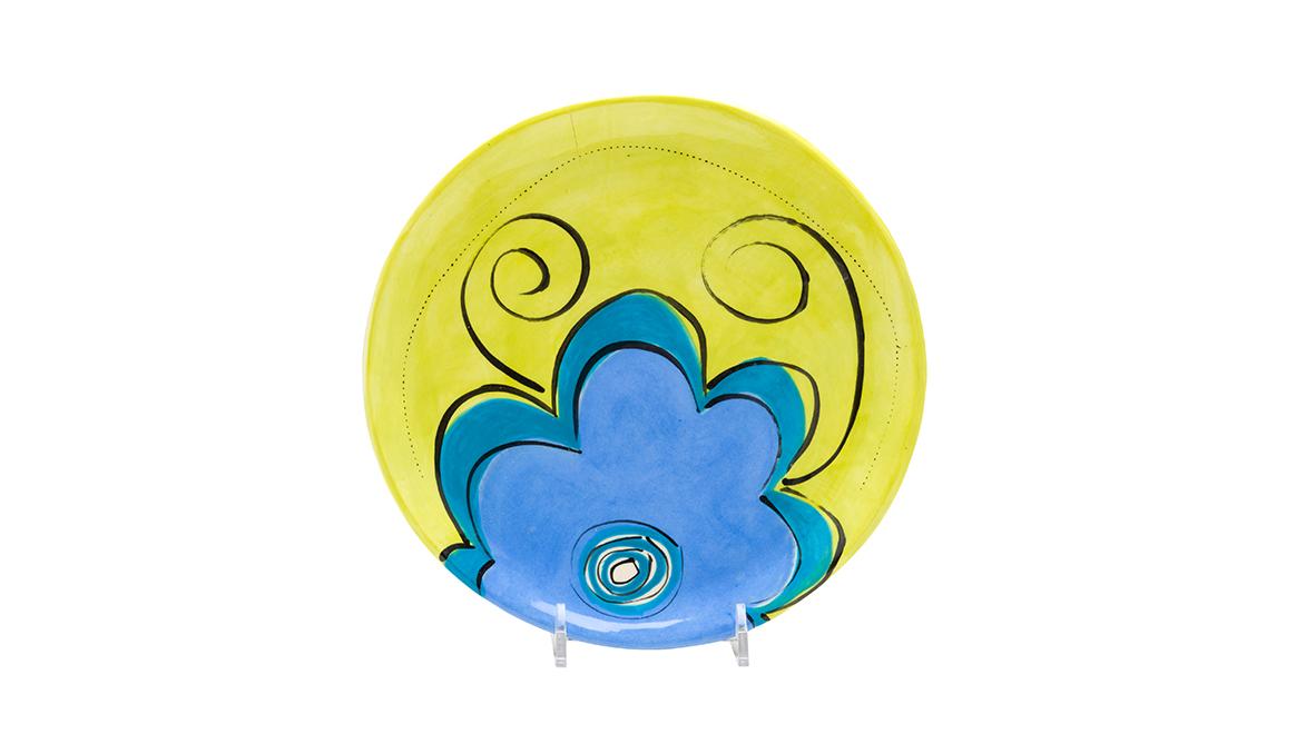 plates1.jpg