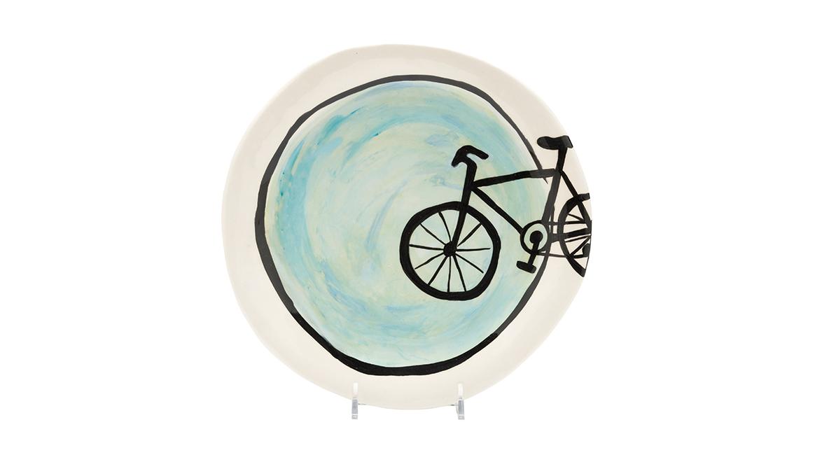 plates5.jpg