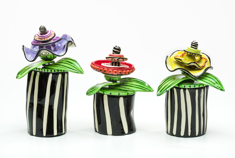 3Jar vase & flower group, website.jpg