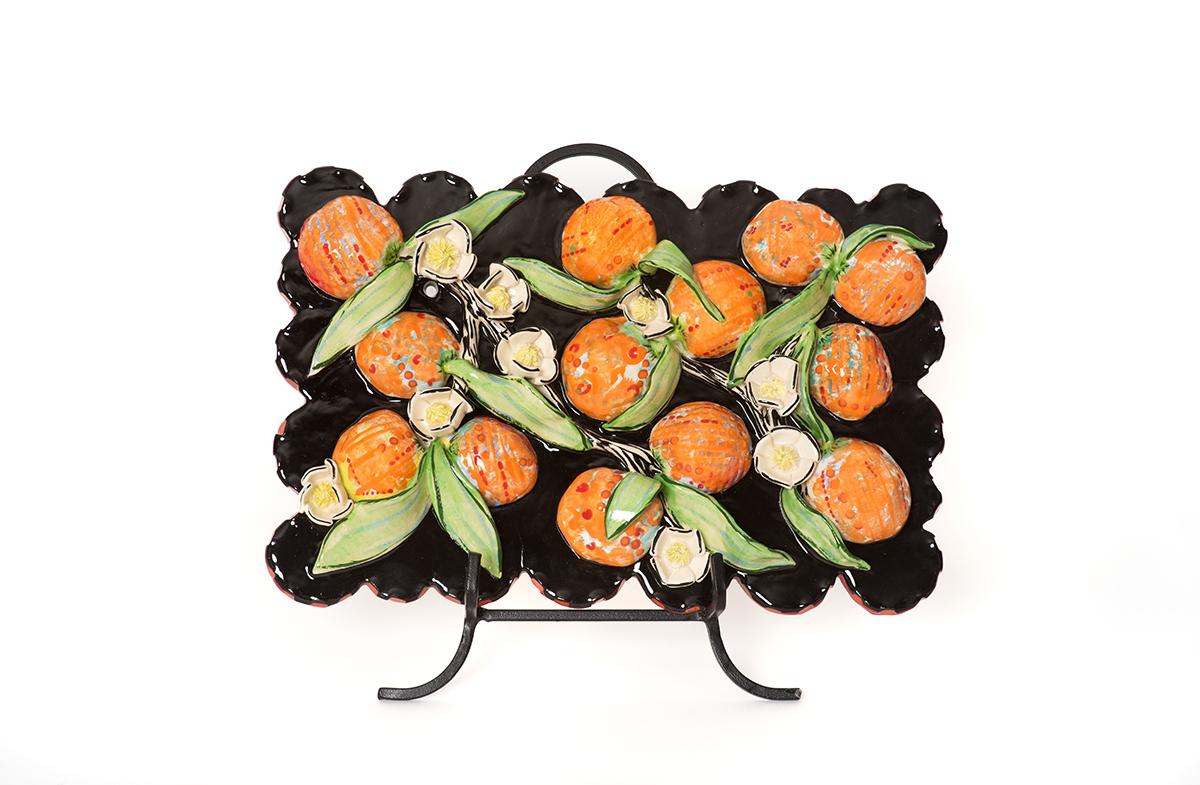Orange Blossom Tile, web.jpg