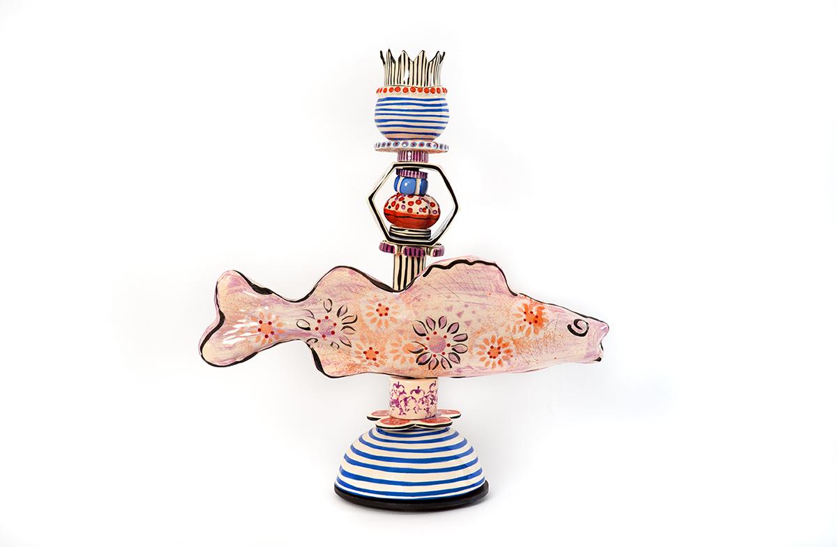 Fish Totem, web.jpg