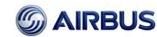 airbus logo.jpg