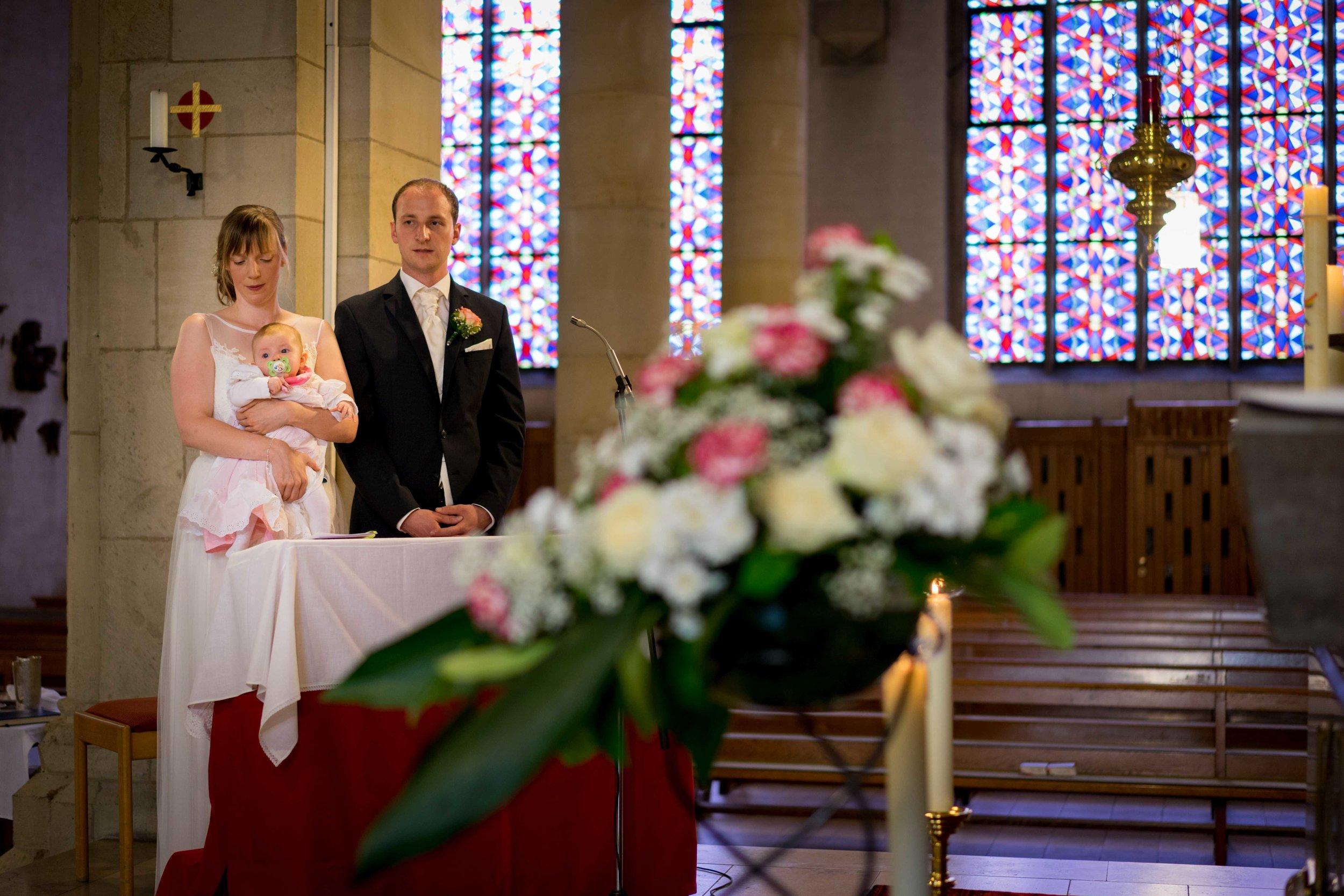 Hochzeit_Frauke_Vincent_103.jpg