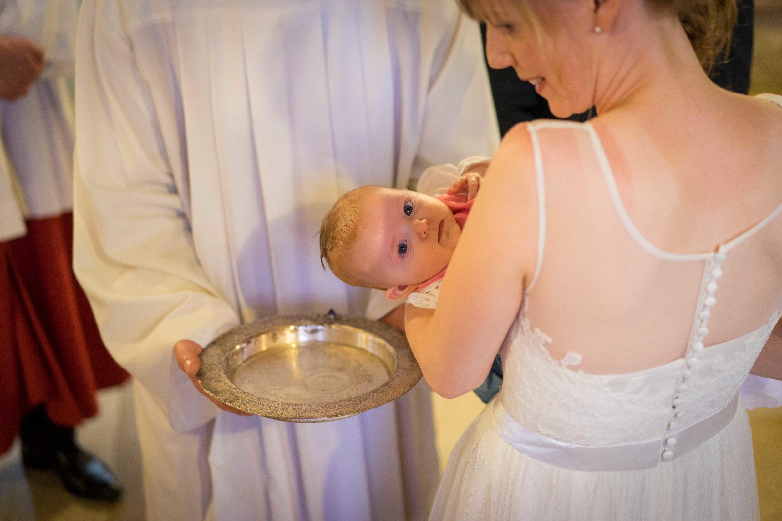 Hochzeit_Frauke_Vincent_142.jpg
