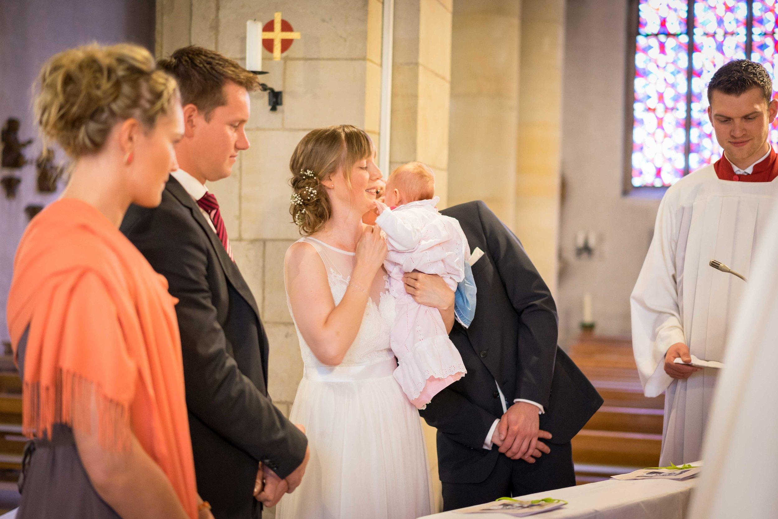 Hochzeit_Frauke_Vincent_176.jpg