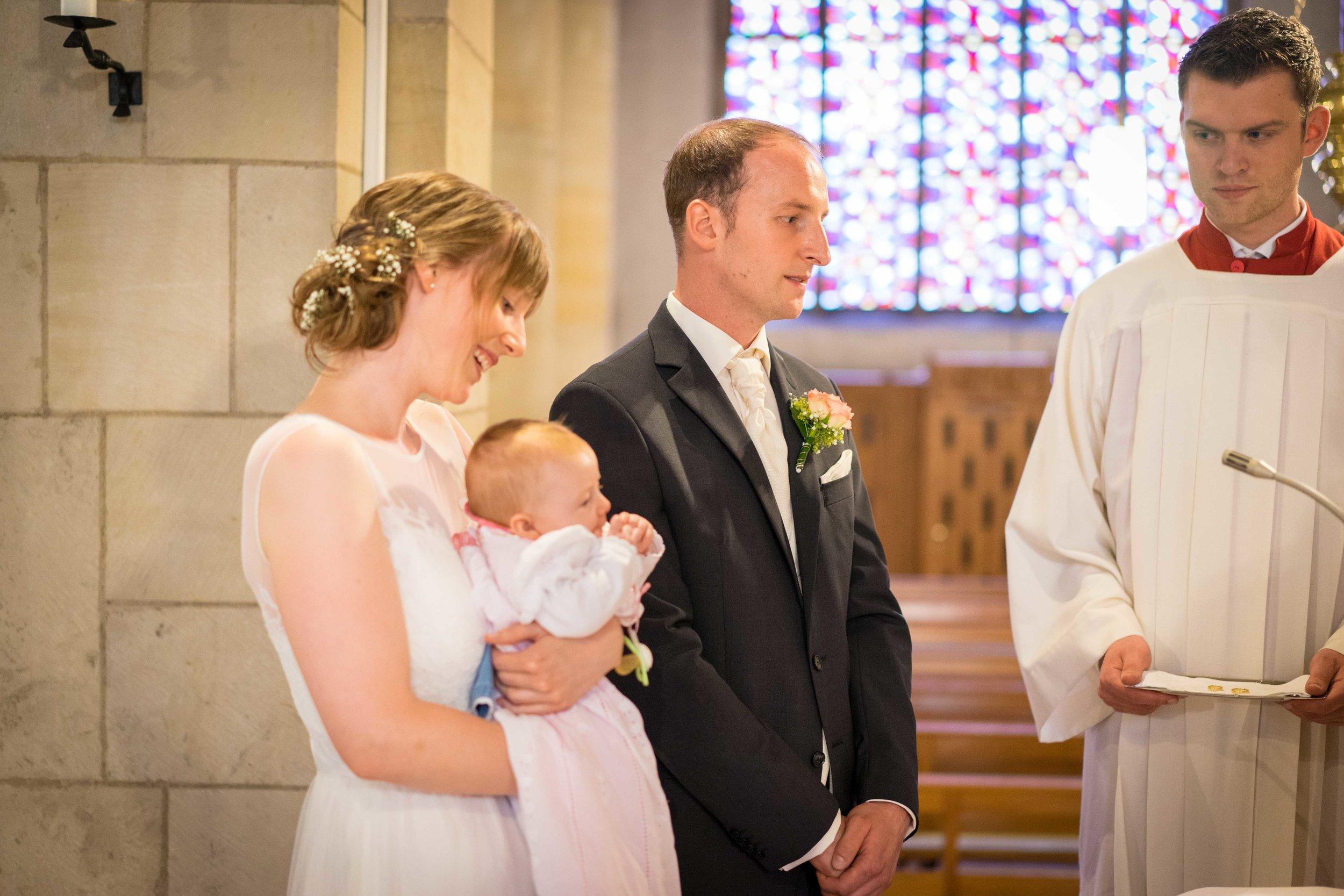 Hochzeit_Frauke_Vincent_167.jpg