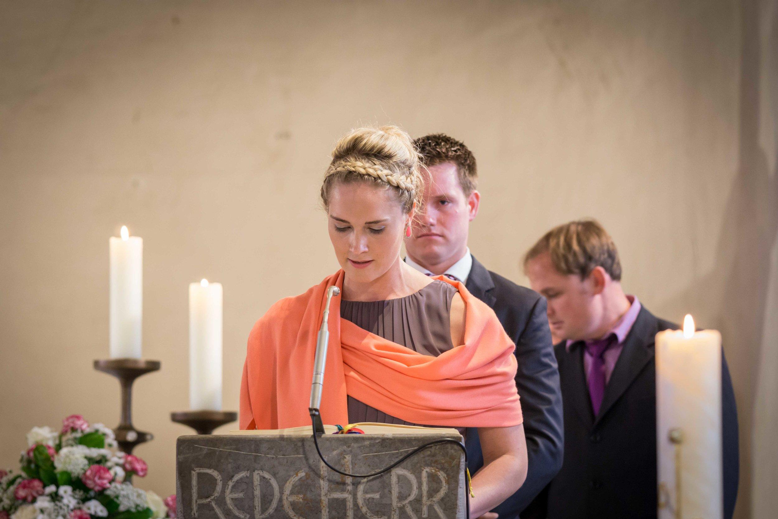Hochzeit_Frauke_Vincent_192.jpg