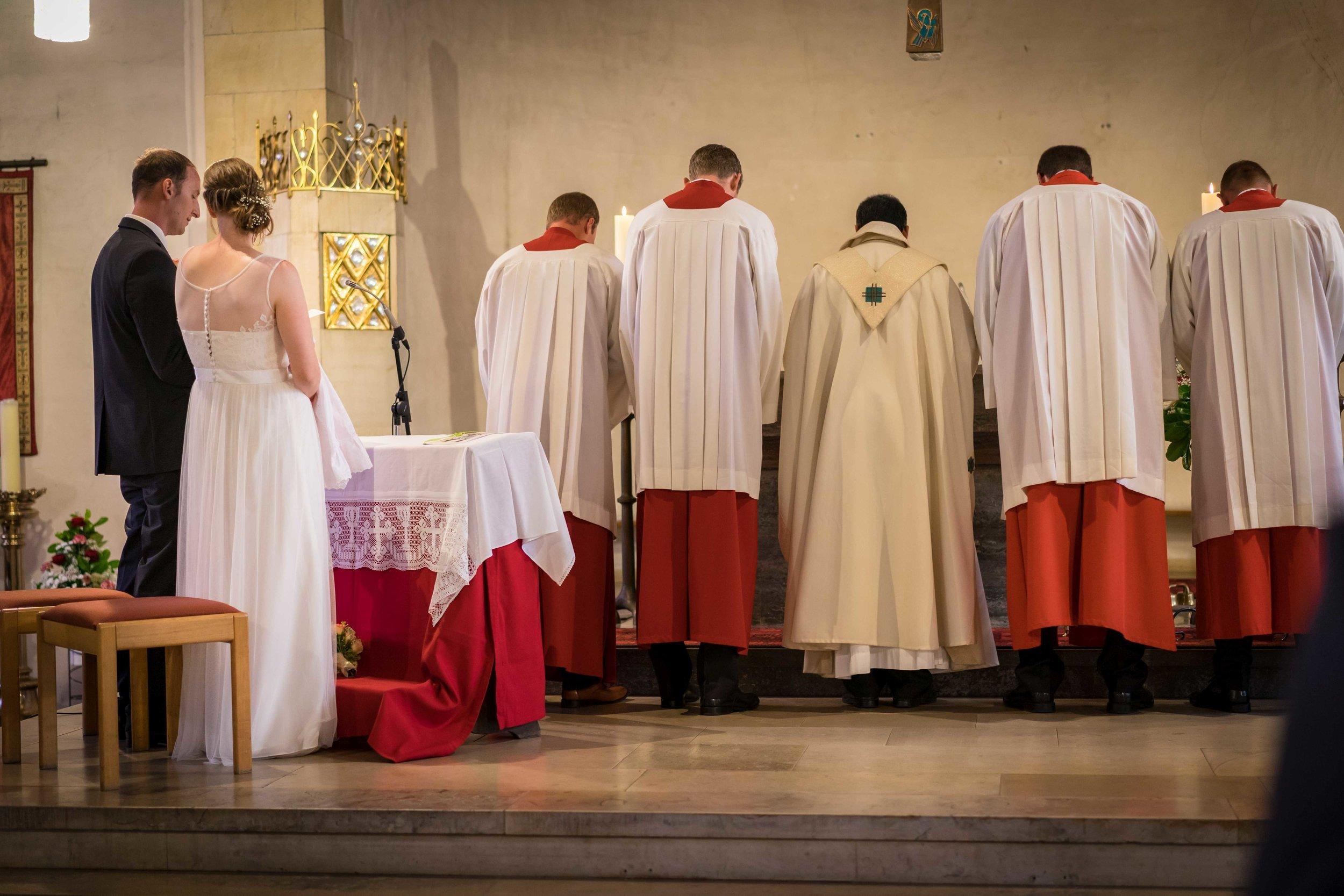 Hochzeit_Frauke_Vincent_206.jpg