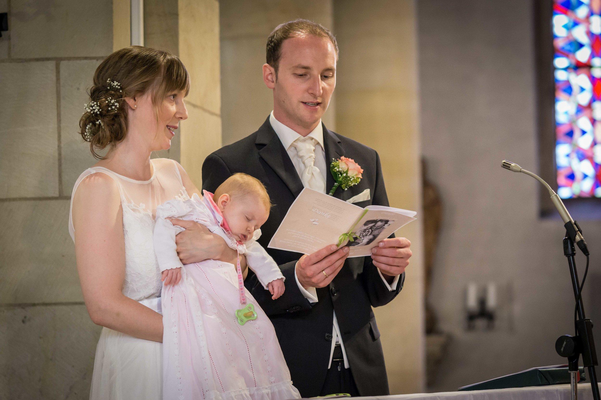 Hochzeit_Frauke_Vincent_205.jpg