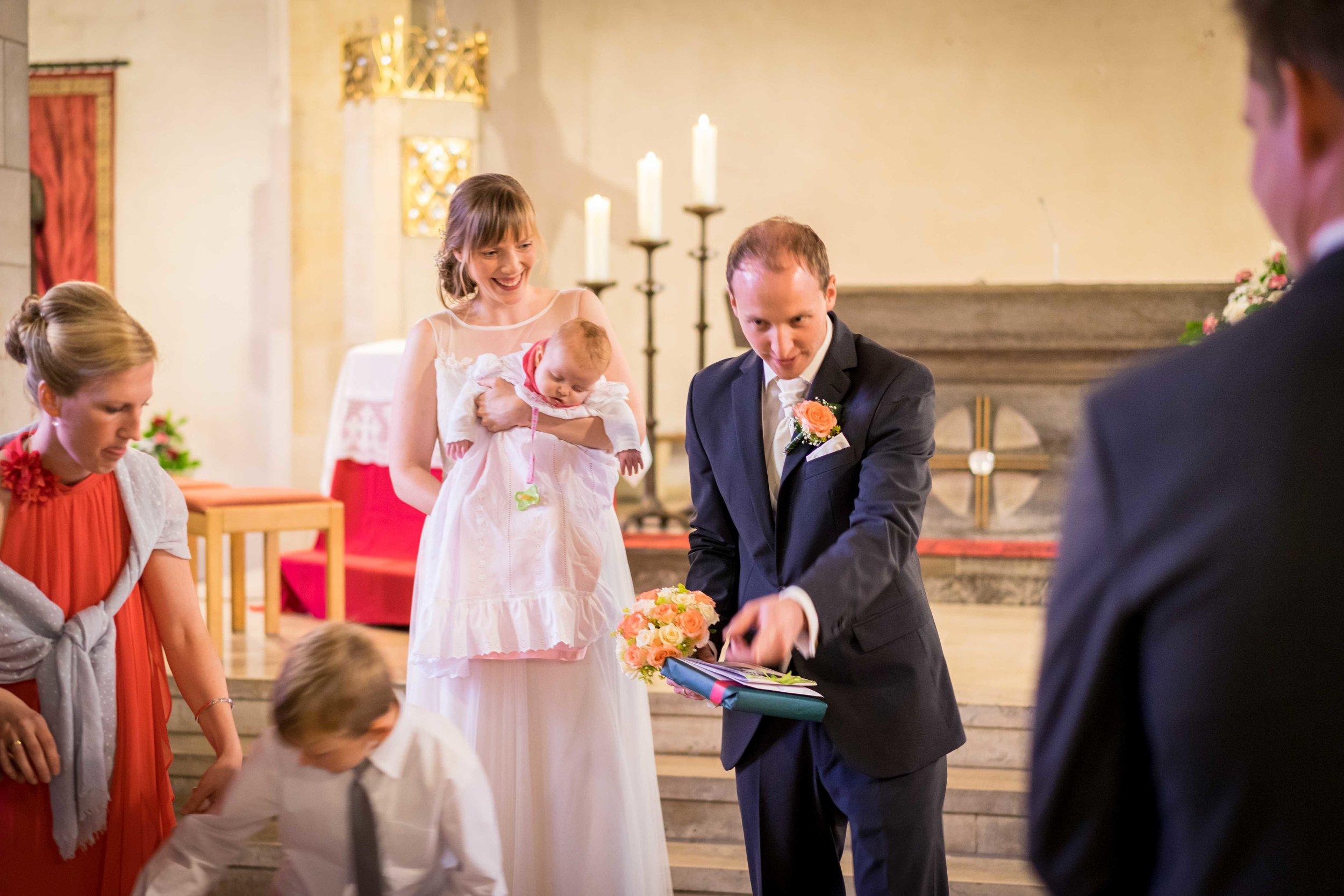 Hochzeit_Frauke_Vincent_208.jpg