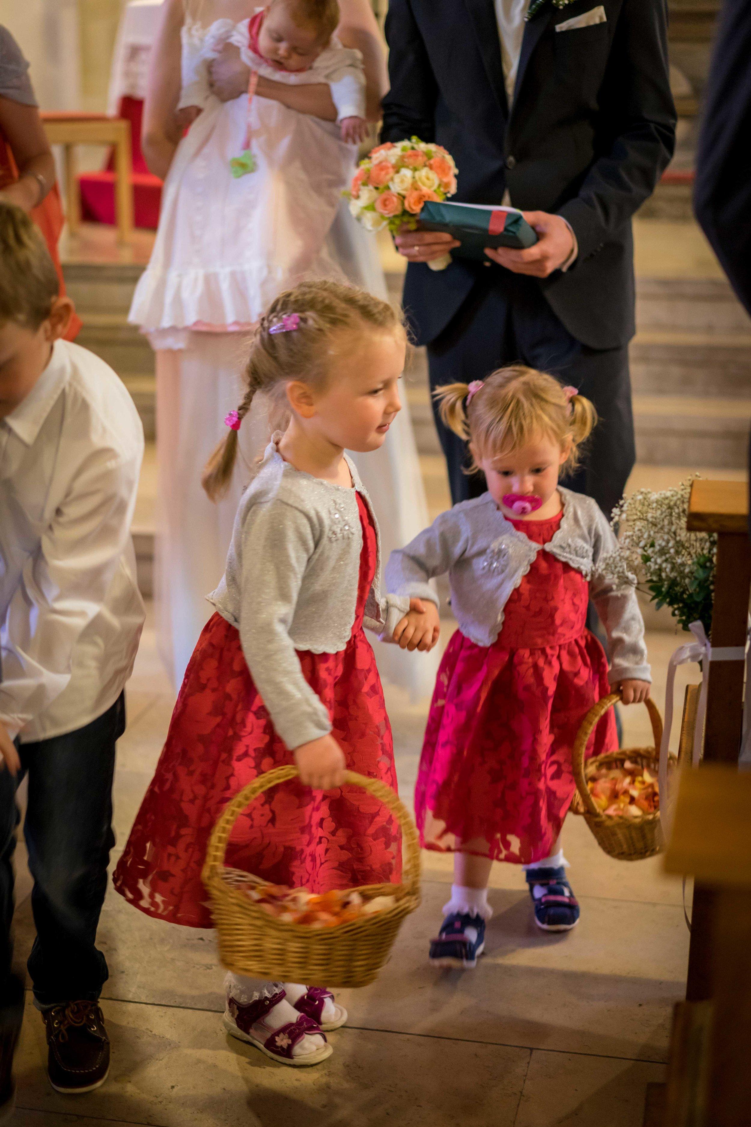 Hochzeit_Frauke_Vincent_209.jpg