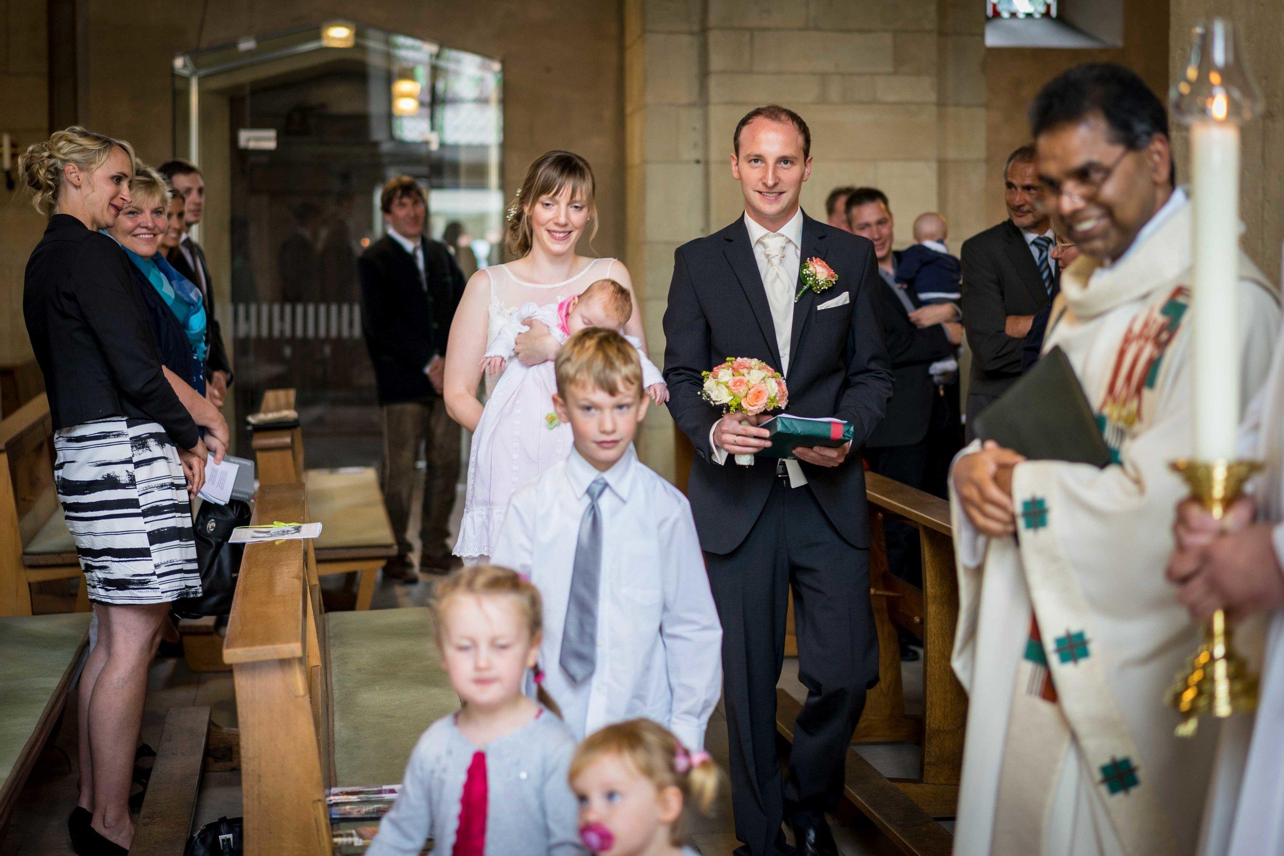 Hochzeit_Frauke_Vincent_211.jpg
