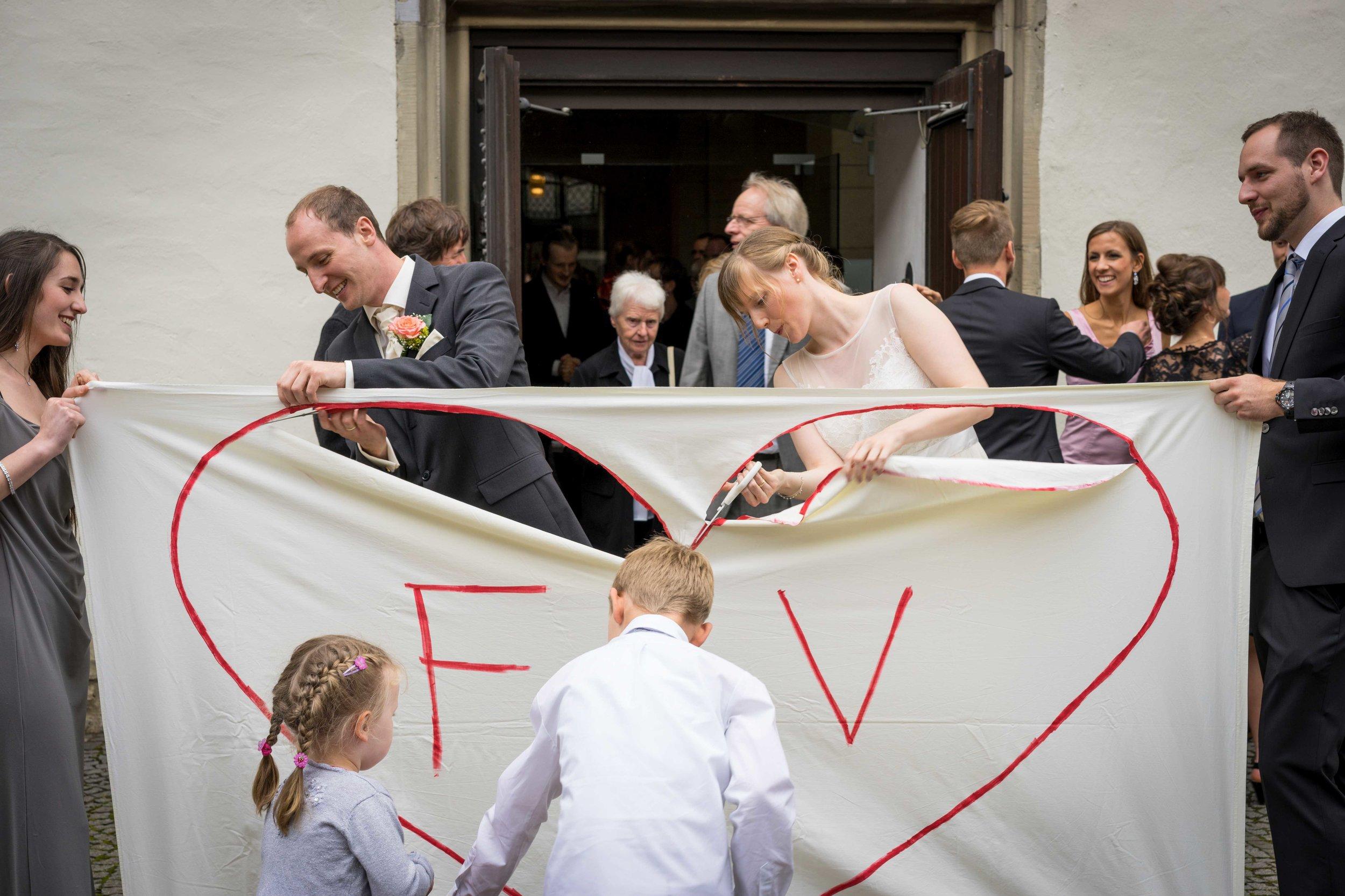 Hochzeit_Frauke_Vincent_219.jpg