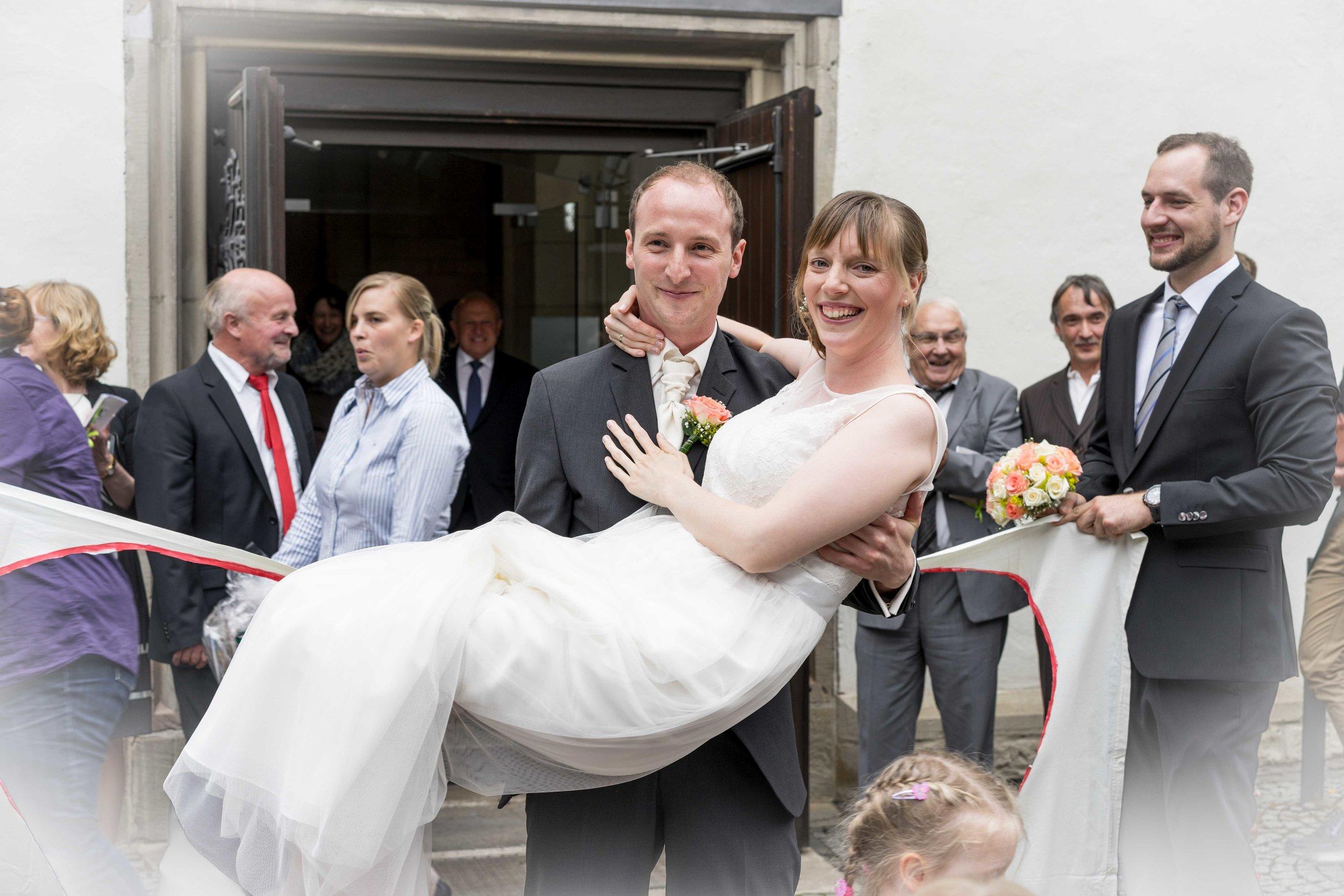 Hochzeit_Frauke_Vincent_226.jpg