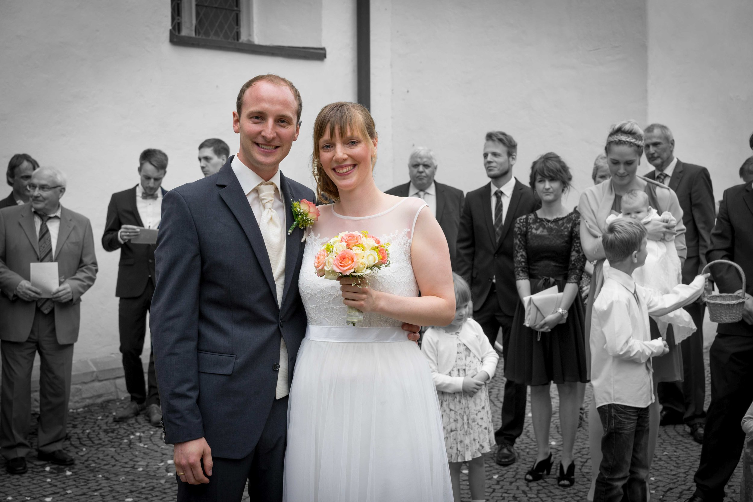 Hochzeit_Frauke_Vincent_228.jpg
