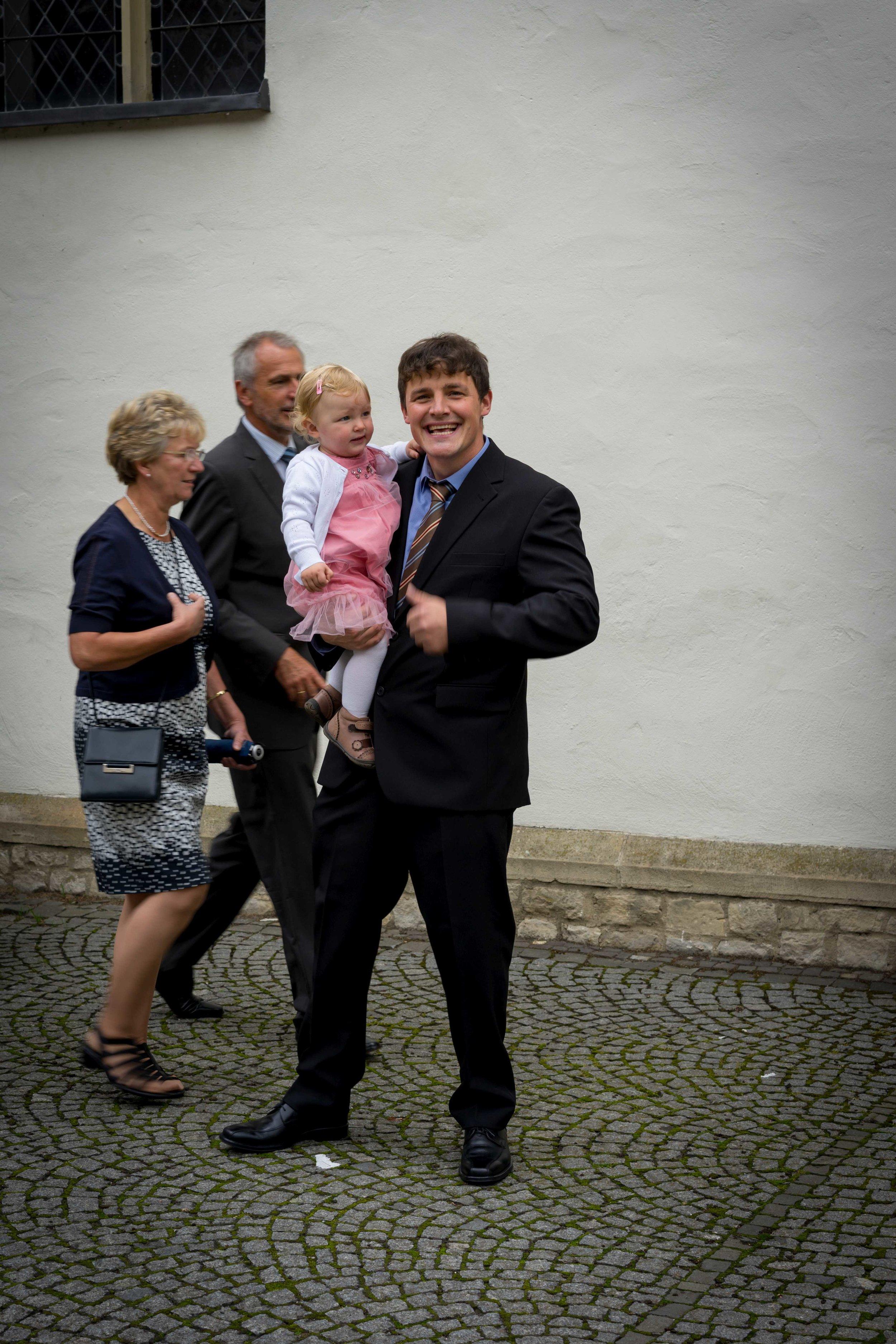 Hochzeit_Frauke_Vincent_015.jpg