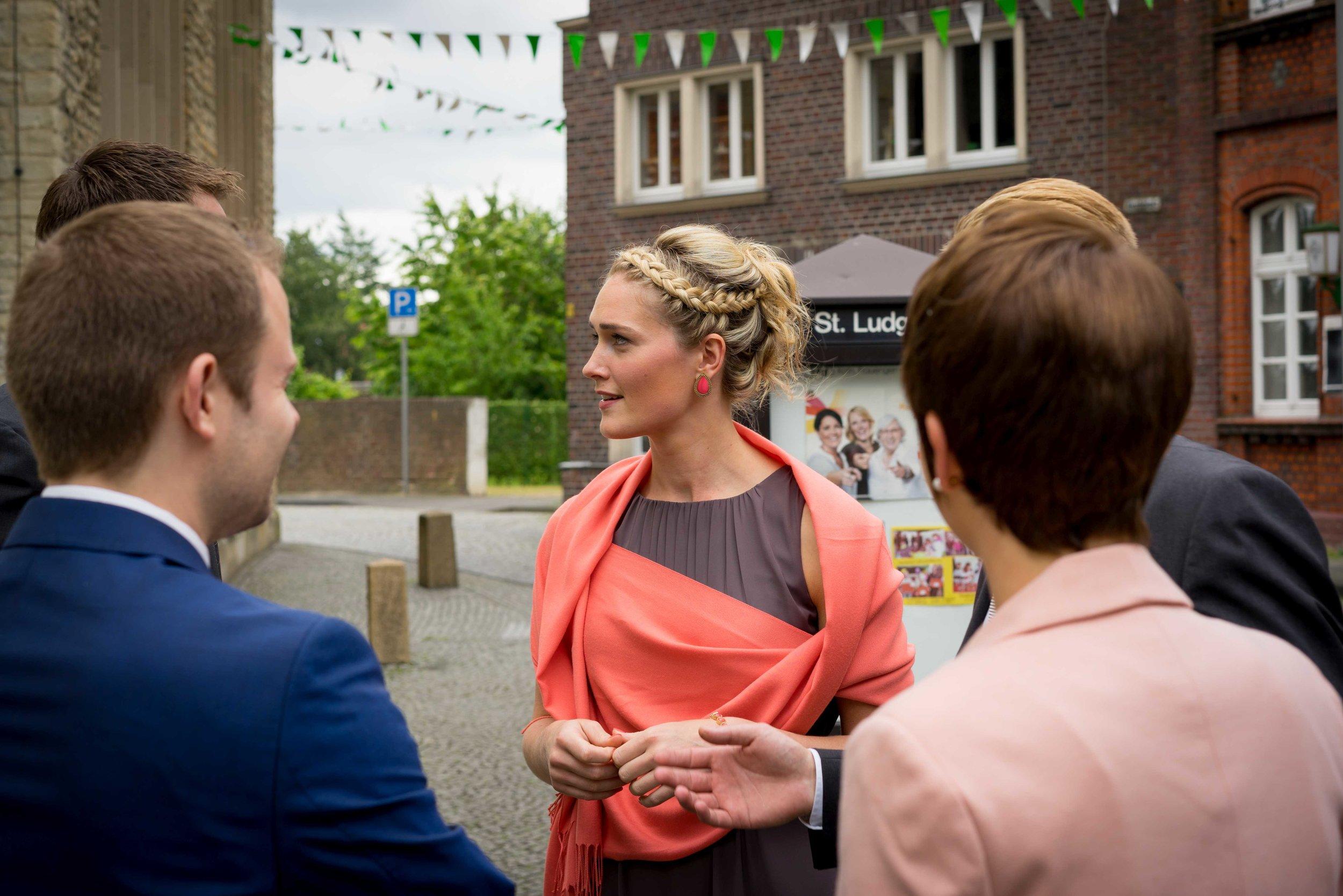 Hochzeit_Frauke_Vincent_017.jpg