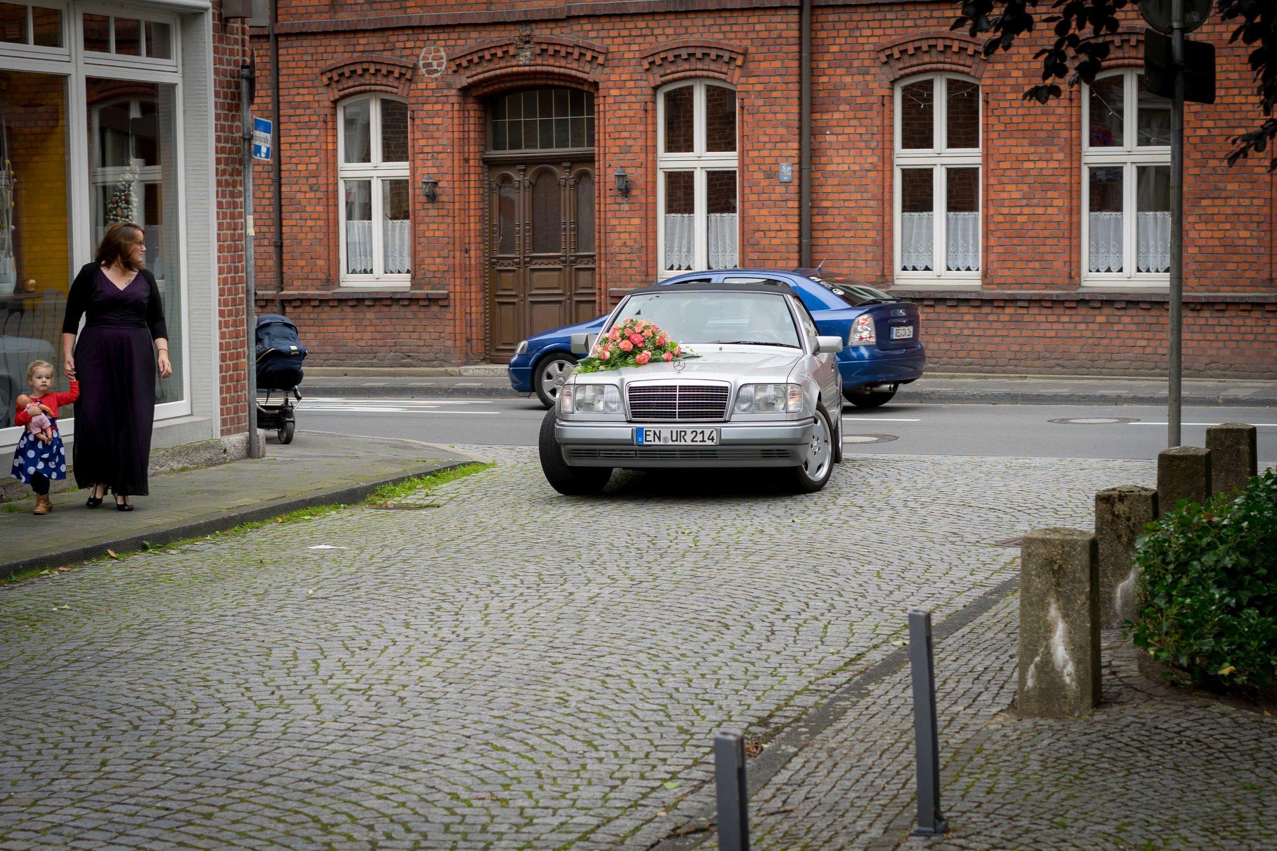 Hochzeit_Frauke_Vincent_020.jpg