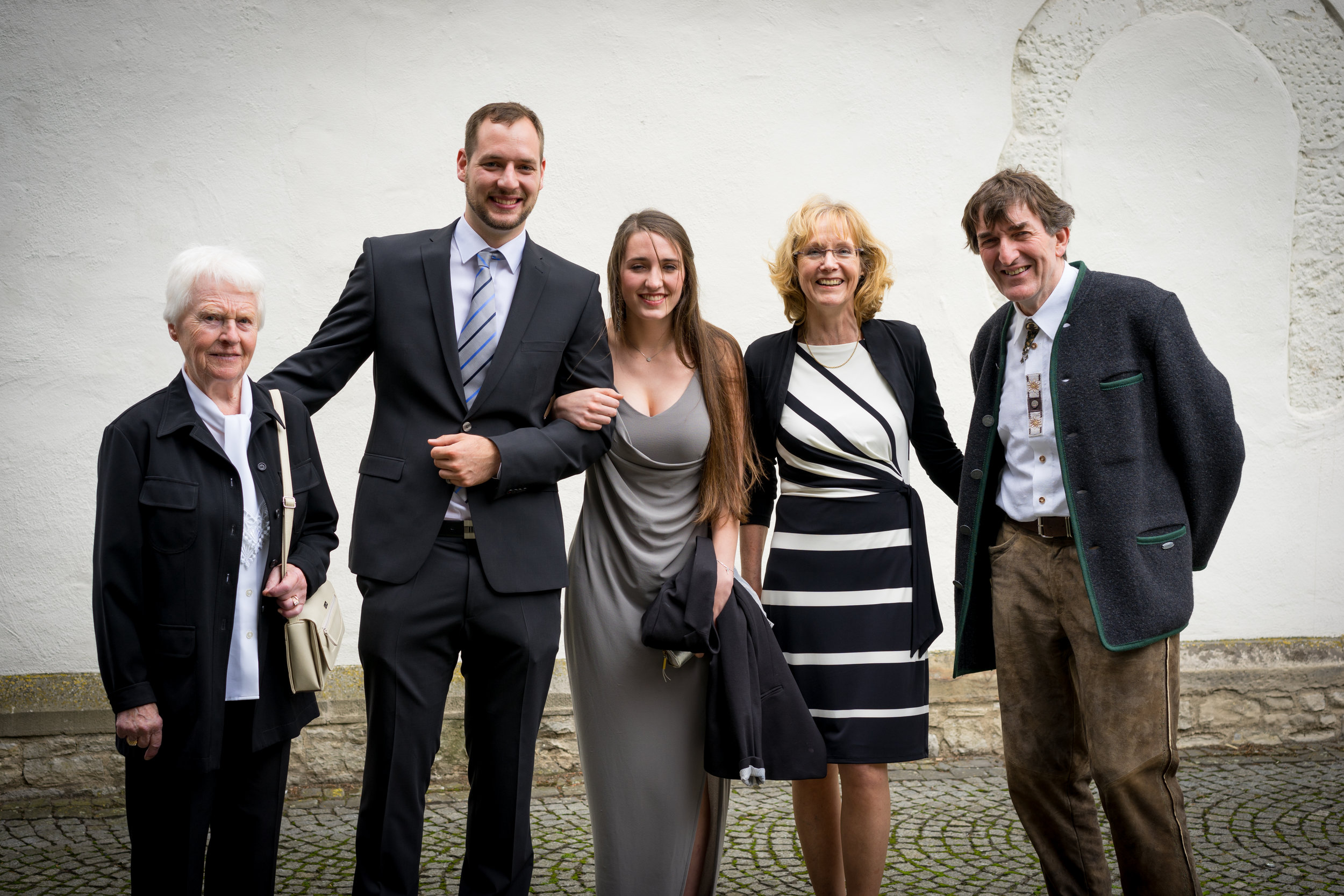 Hochzeit_Frauke_Vincent_035.jpg